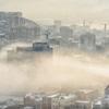 Туман пришел с побережья — newsvl.ru
