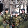 В 1994 году российские войска вступили на территории Чеченской республики — newsvl.ru