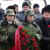 ...после началась затяжная гражданская война — newsvl.ru