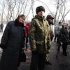 ...63 из них — морские пехотинцы — newsvl.ru