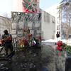 Память погибших на Северном Кавказе во Владивостоке почтили возложением венков и цветов — newsvl.ru