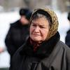 Жертвами войны в Чечне и на Северном Кавказе стали 180 приморцев — newsvl.ru