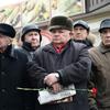Ветераны войны и труда уважали Якова Григорьевича за отзывчивость и великодушие — newsvl.ru