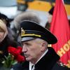 Председатель городского Совета ветеранов Сергей Кондратенко — newsvl.ru