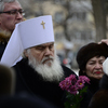 Митрополит Владивостокский и Приморский Вениамин — newsvl.ru
