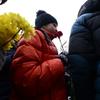 Среди пришедших - ученики 74-й школы — newsvl.ru