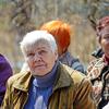 Бывшие узники надеются, что пережитого ими не испытает больше никто и никогда — newsvl.ru