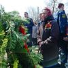 Собравшимся рассказали краткую биографию верного своей стране Героя и напомнили об ужасах крупнейшего нацистского лагеря Бухенвальд — newsvl.ru