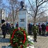 Международный день освобождения узников фашистских концлагерей установлен в честь восстания концентрационного лагеря Бухенвальд, совершенного в этот день в 1945 году — newsvl.ru