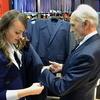 Анатолий Алексеевич Кокин выбирал костюм сам, но прислушивался к советам консультантов — newsvl.ru