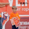 ��� �� ������: VL.ru ���������� ������� ������������ ����������� �� �������