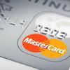 MasterCard ������������� � ������������ ��������� ������� ������