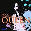 �� ������������ ��������� �������������� ����� «Queen Rock Montreal»