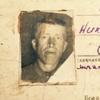 «���� ������» — � 1943 ���� ������� ������� ����� ������� 40 ����� ������ �� ��������� ��������� ������� (����)
