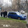 �������� Subaru Forester �� ������������ ��������� �� �������� ���������� (����)
