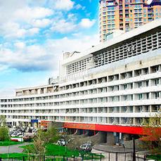 Горожане могут придумать название скверу у гостиницы «Владивосток»
