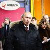 ������� ����� ������ ������� � ������� ������ �������� �� ������������ — newsvl.ru