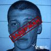 Задержанный 18-летний Савченко Роман Владимирович