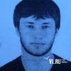 20-летний Ковтун Александр Александрович (ФОТО 2009 года)