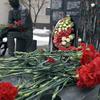 Во Владивостоке почтили память приморских солдат, погибших в Чечне
