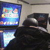 В Приморье из незаконного оборота изъяты 36 игровых автоматов