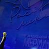 "������� ""Pacific Meridian"" ������� � ������ ������ — newsvl.ru"