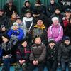 На праздник мог прийти любой житель Владивостока