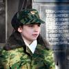 Митинг, посвященный памяти приморцев, погибших за пределами Отечества, прошел во Владивостоке