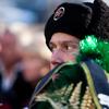 По мнению Сергея Кондратенко, митинг должен показать военнослужащим, что подвиги не забываются