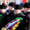 В локальных боях за пределами России с 1950 года погибло 404 приморца
