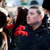 Митинги, посвященные памяти приморцев, не вернувшихся из горячих точек, прошли сегодня по всему краю