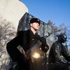 15 февраля 2012 года - 23 годовщина вывода советских войск из Афганистана