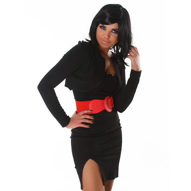 деловые костюмы для женщин, женские деловые костюмы