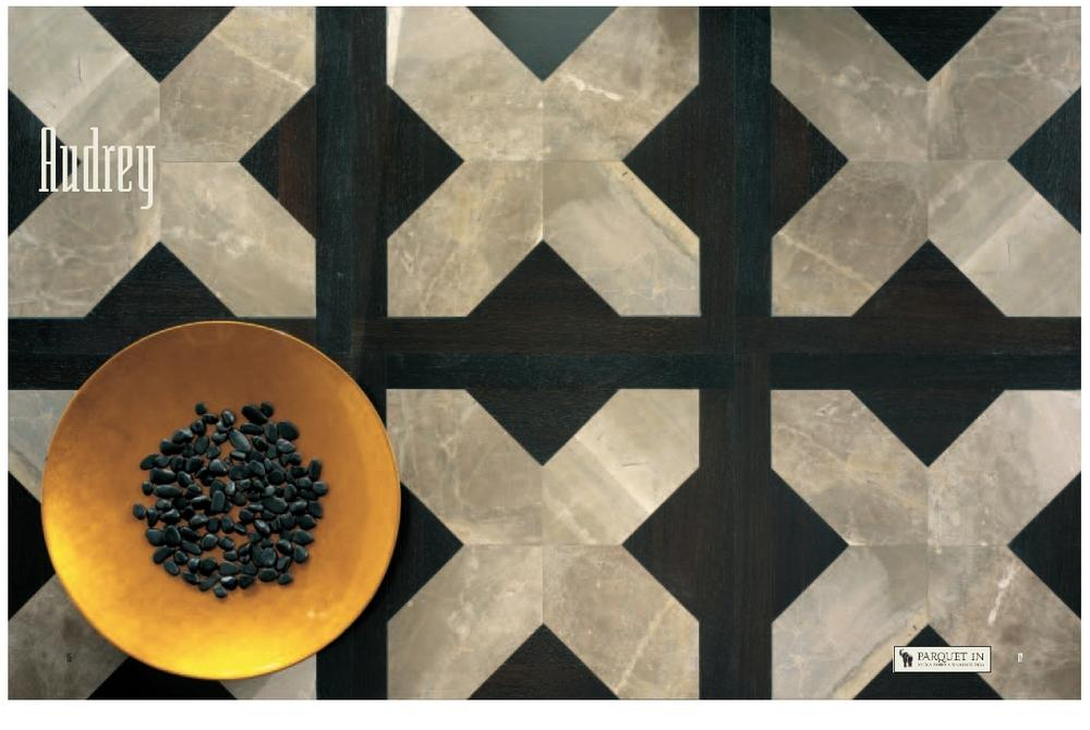 Armstrong Luxury Vinyl Tile Grout 19 L And Stick