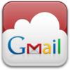 ���� ��������� ������� �� ������ Gmail «������» � ����